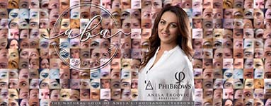 microblading anela gallery1